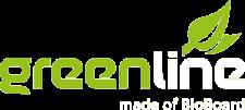 greenline-groen-wit